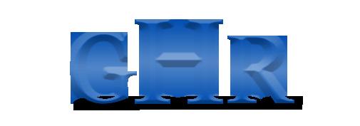 ghr logo (no words) - transparency - RGB.png
