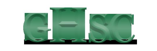 ghsc logo (no words) - transparency - RGB.png