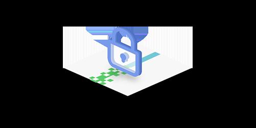 Security-in-depthx1 .png