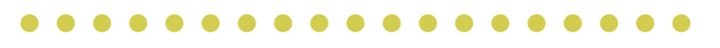 green-dots.png
