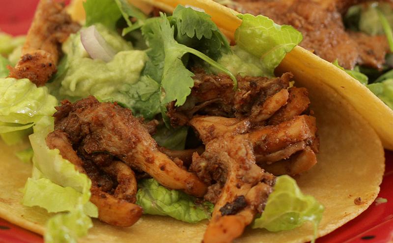 Fried-Spanish-Quinoa