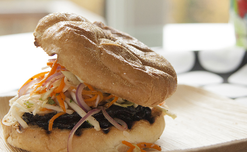 Grilled Portobello Burger with Citrus Slaw..jpeg