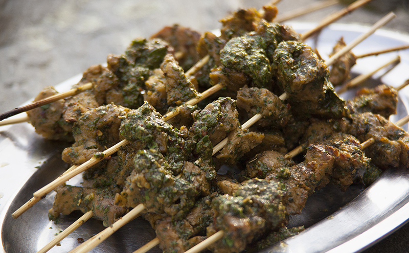 Seitan Chimichurri Kebabs.jpeg