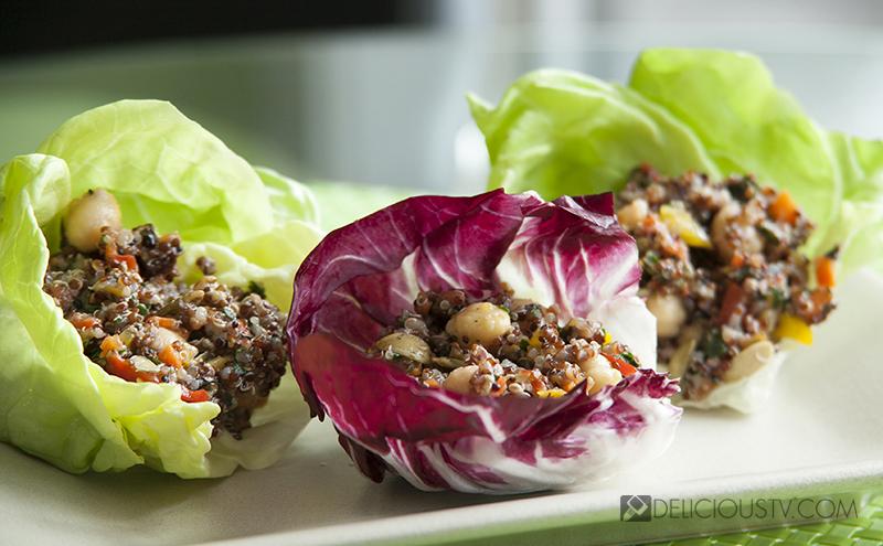 quinoa-salad copy.jpg