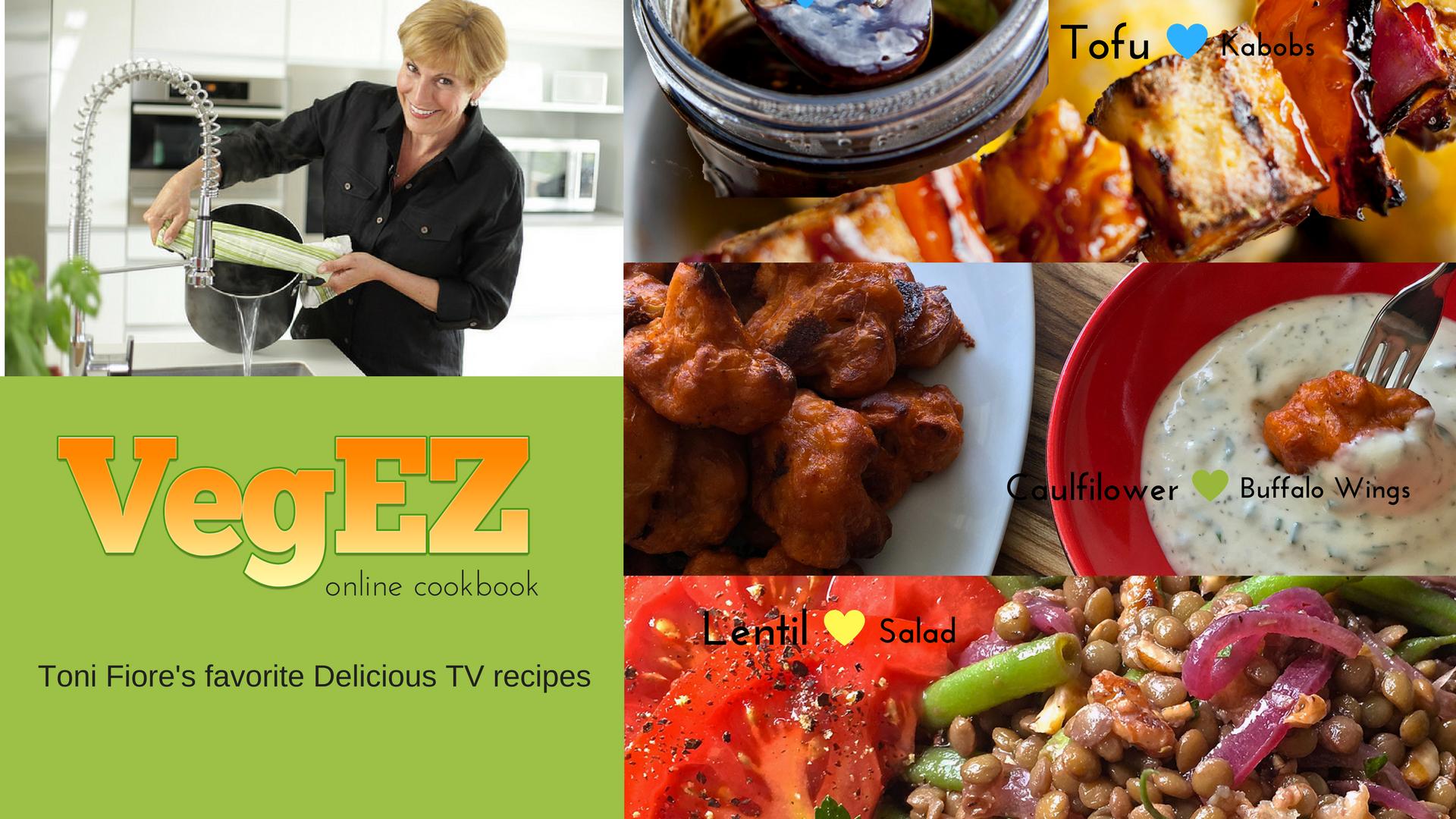 75 recipes(12).png