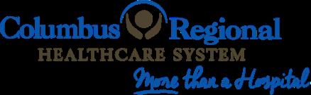 columbus regional logo.png