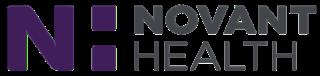 novant health logo.png