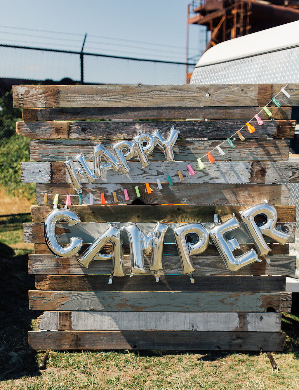 happycamperFacebookevent-5895.jpg