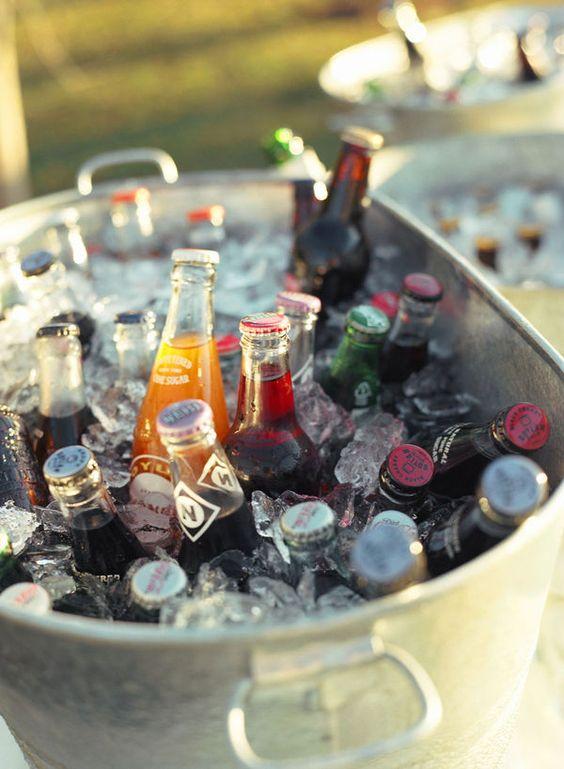 drinks bucket.jpg