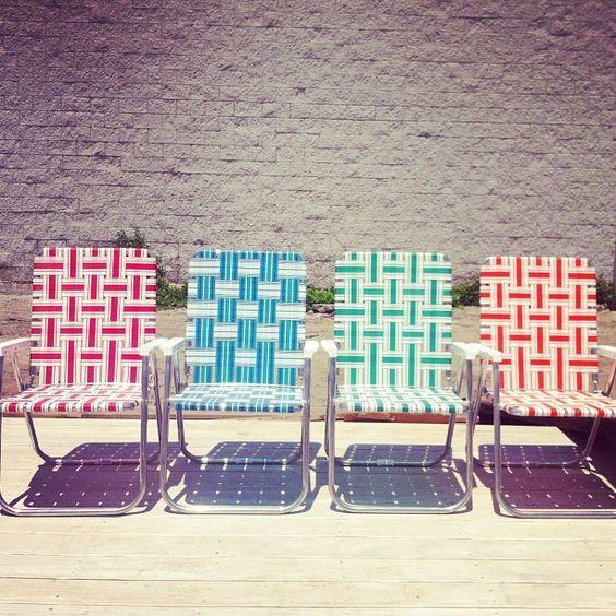 lawn chairs.jpg