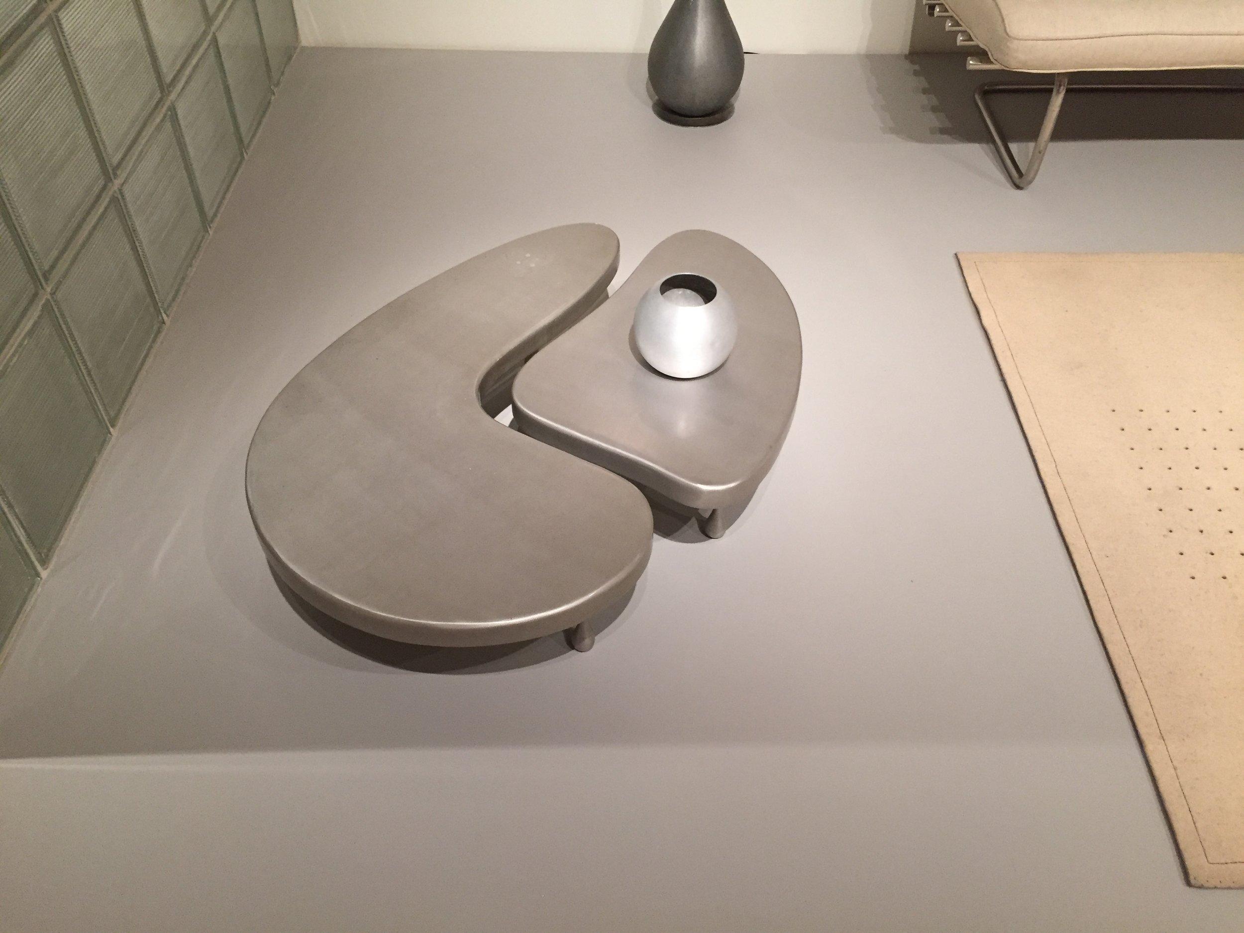 Museum_of_Modern_Art.png