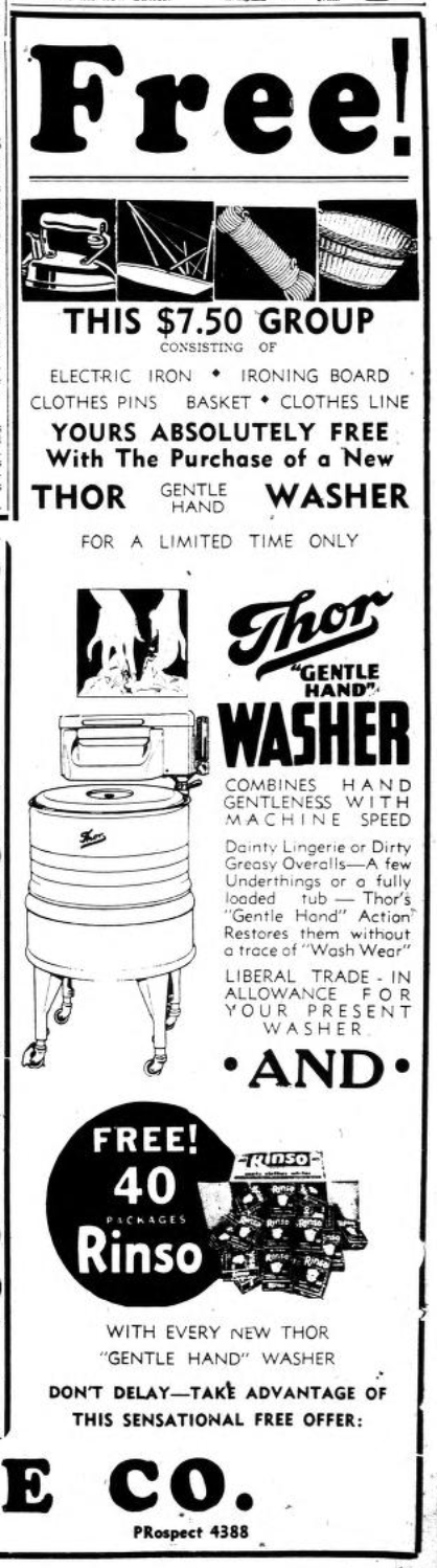 Thor Ad_California Eagle-LA-Sep.18.1936-p216.png