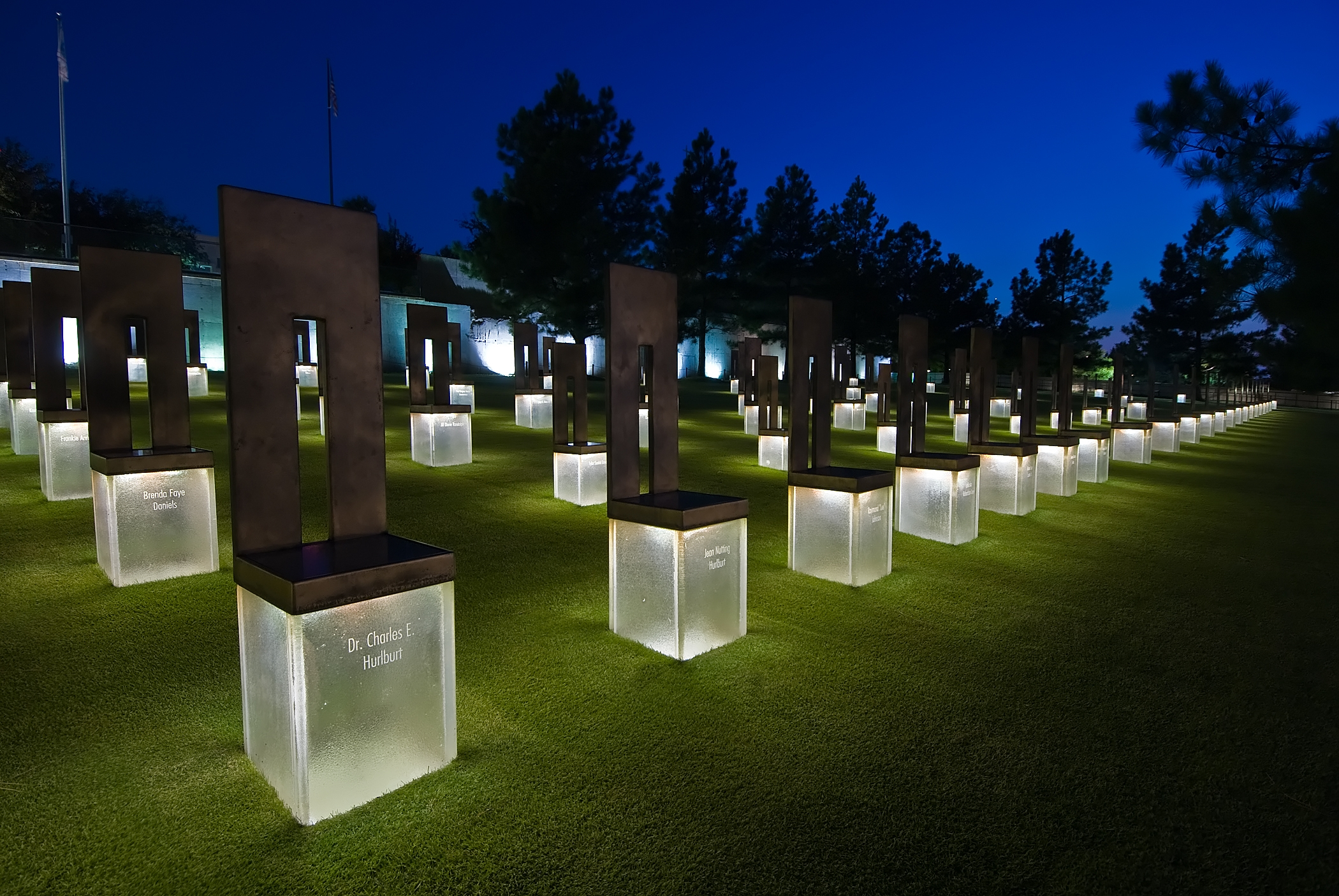 OKC-Memorial-2.jpg