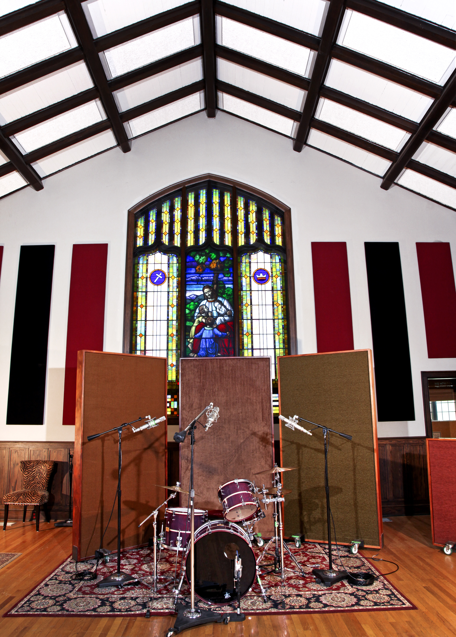 echo church studio 3.jpg