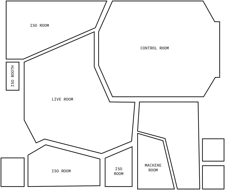 API_Floor_Plan.jpg