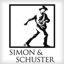 simon-schuster.jpg