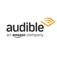 audible-squarelogo-1434727326492.png
