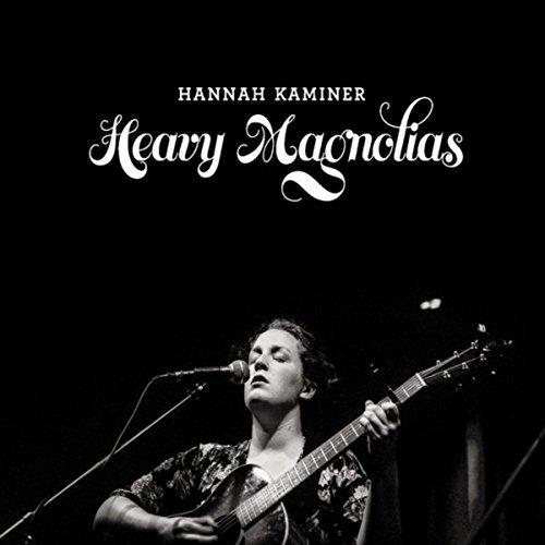 hannah_kaminer_heavy_magnolias.jpg