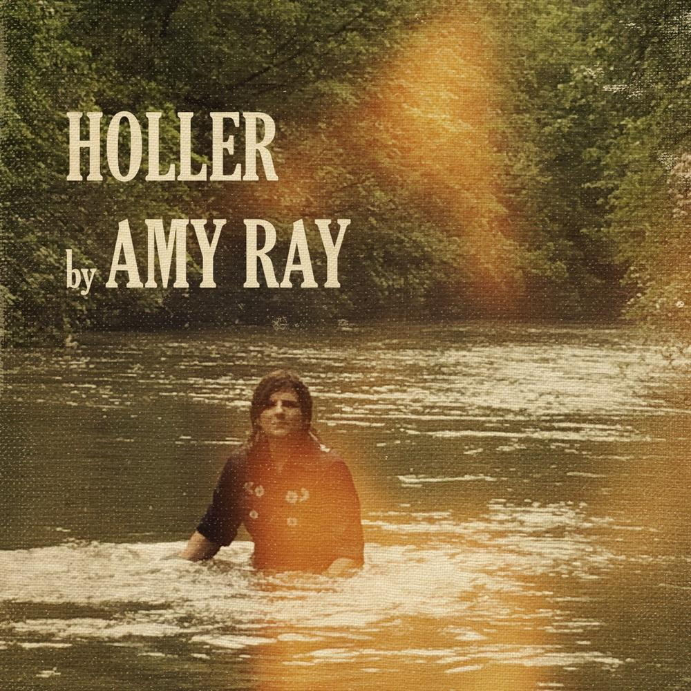 amyray-holler.jpg