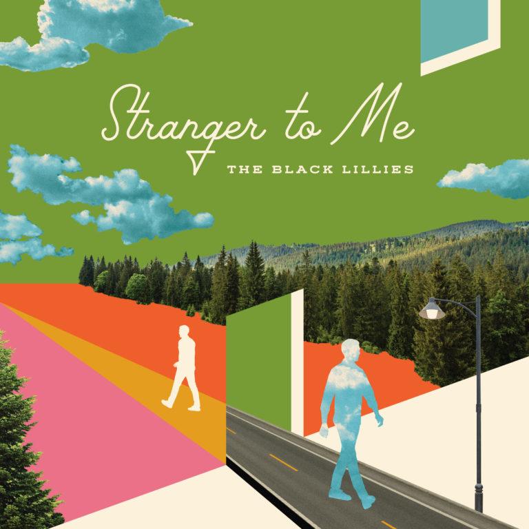 strangertome-theblacklillies-768x768.jpg
