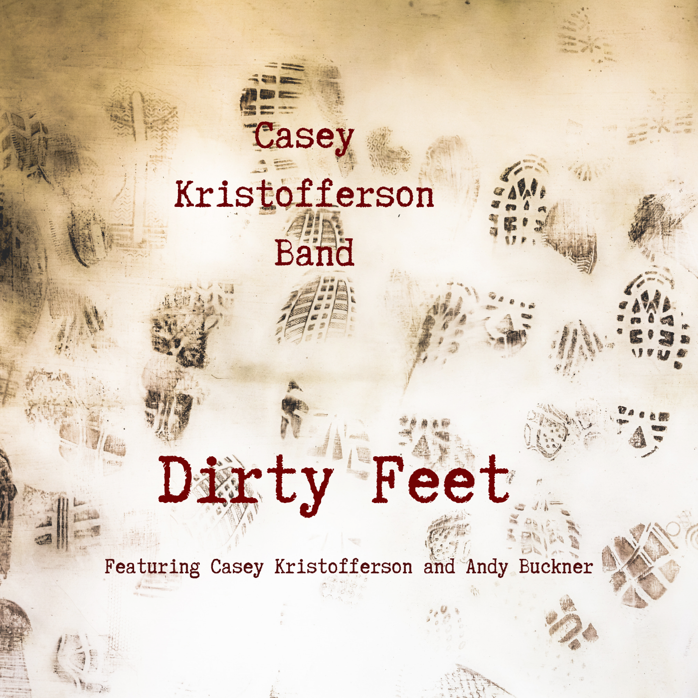 casey_kristofferson-dirty_feet.png