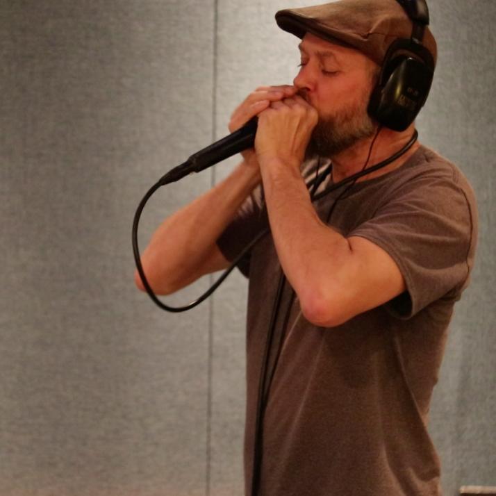 ckb_harmonica.jpg