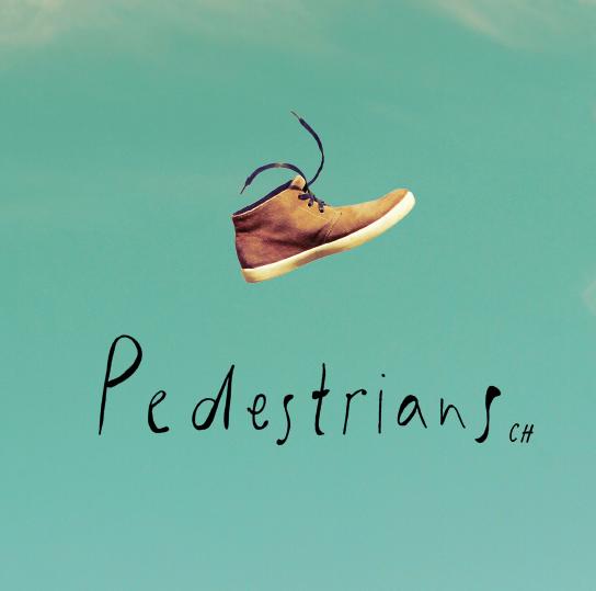Pedestrians_Album_cover.jpg
