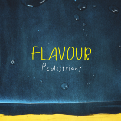 flavour_COVER.jpg