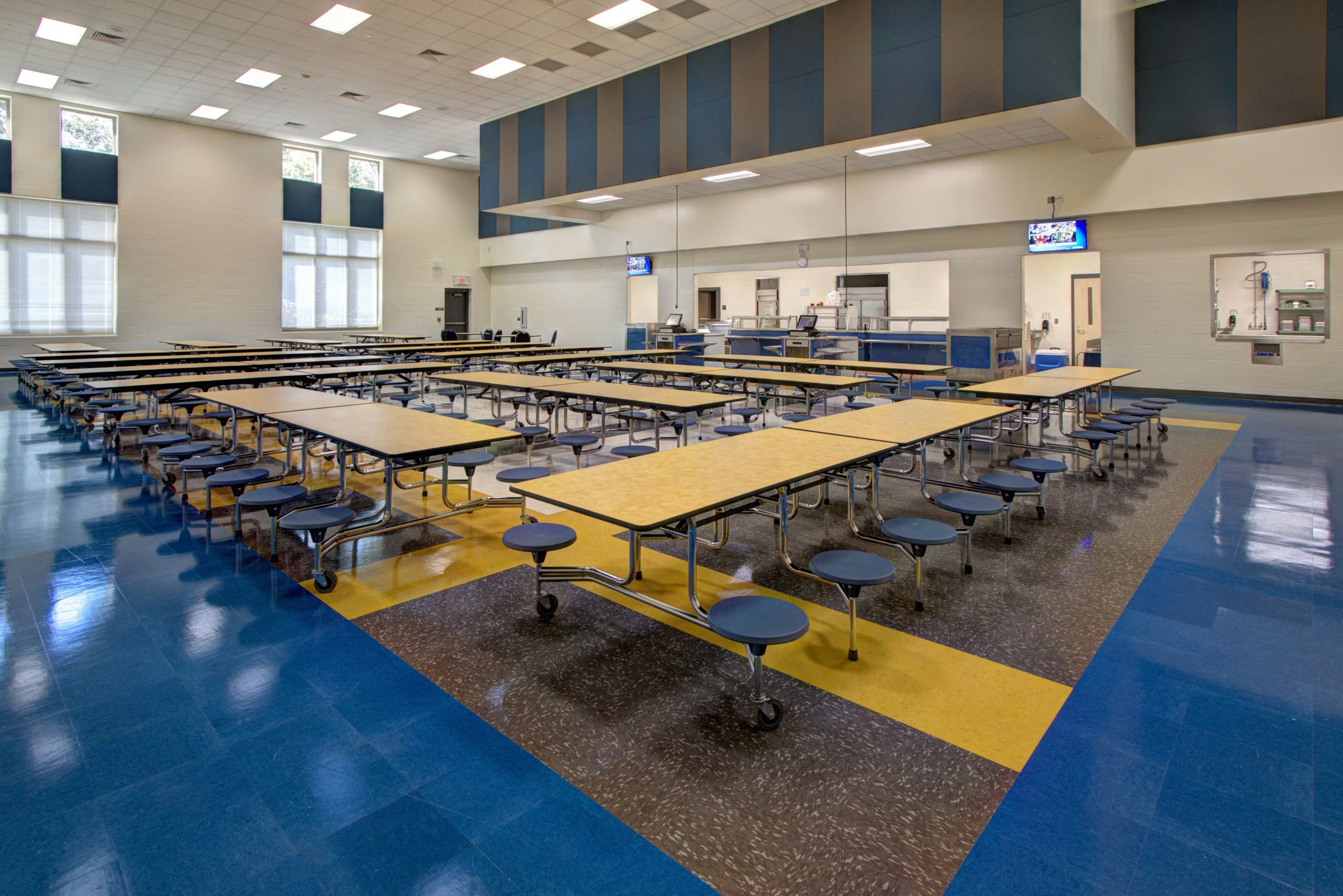 ADW-K-12-Education-Statesville-Road-Elementary-School-Charlotte-NC-Cafeteria.JPG