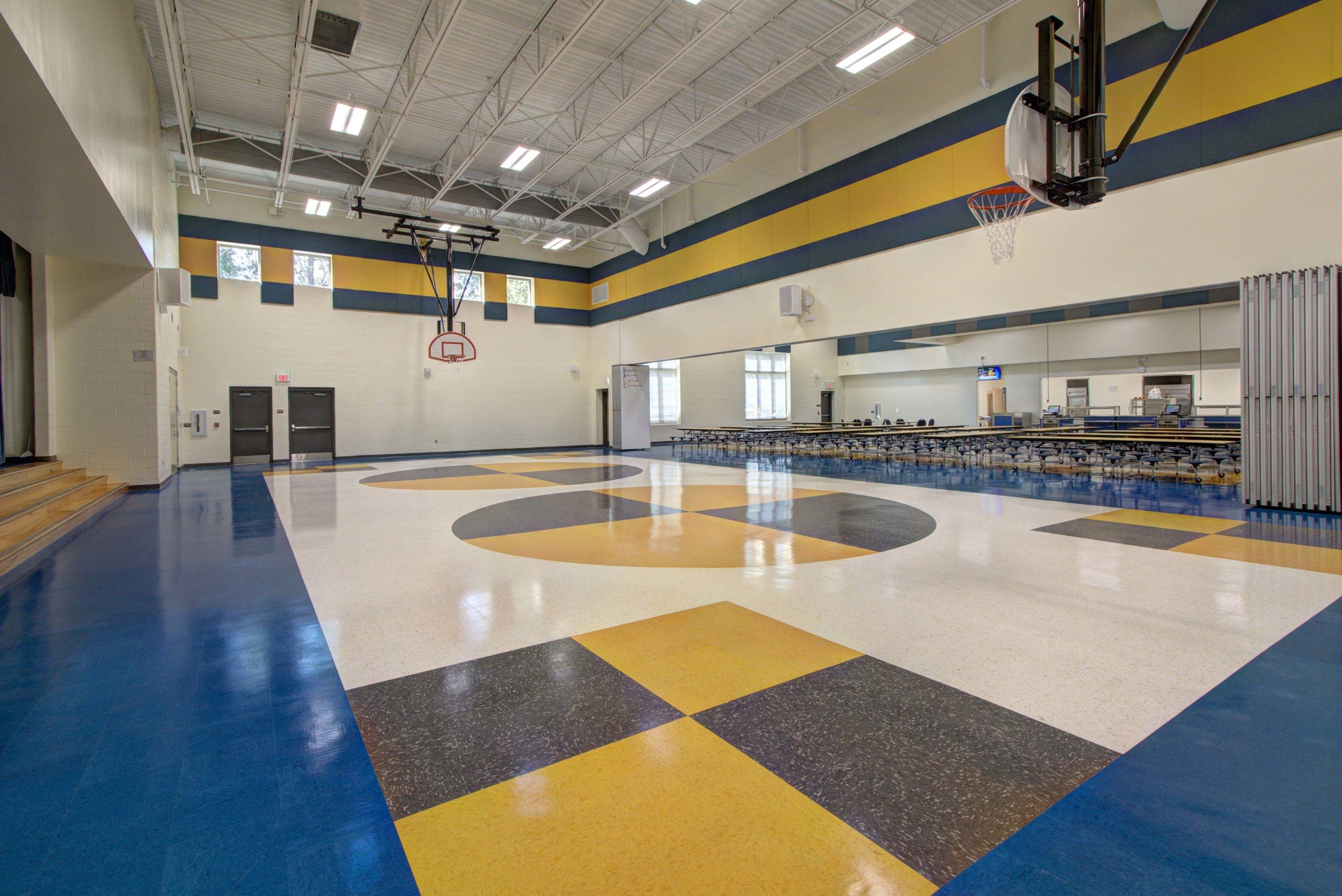 ADW-K-12-Education-Statesville-Road-Elementary-School-Charlotte-NC-Gymnasium.JPG