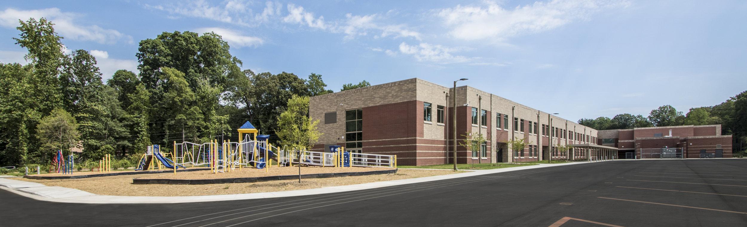 ADW-K-12-Education-Statesville-Road-Elementary-School-Charlotte-NC-Playground.JPG