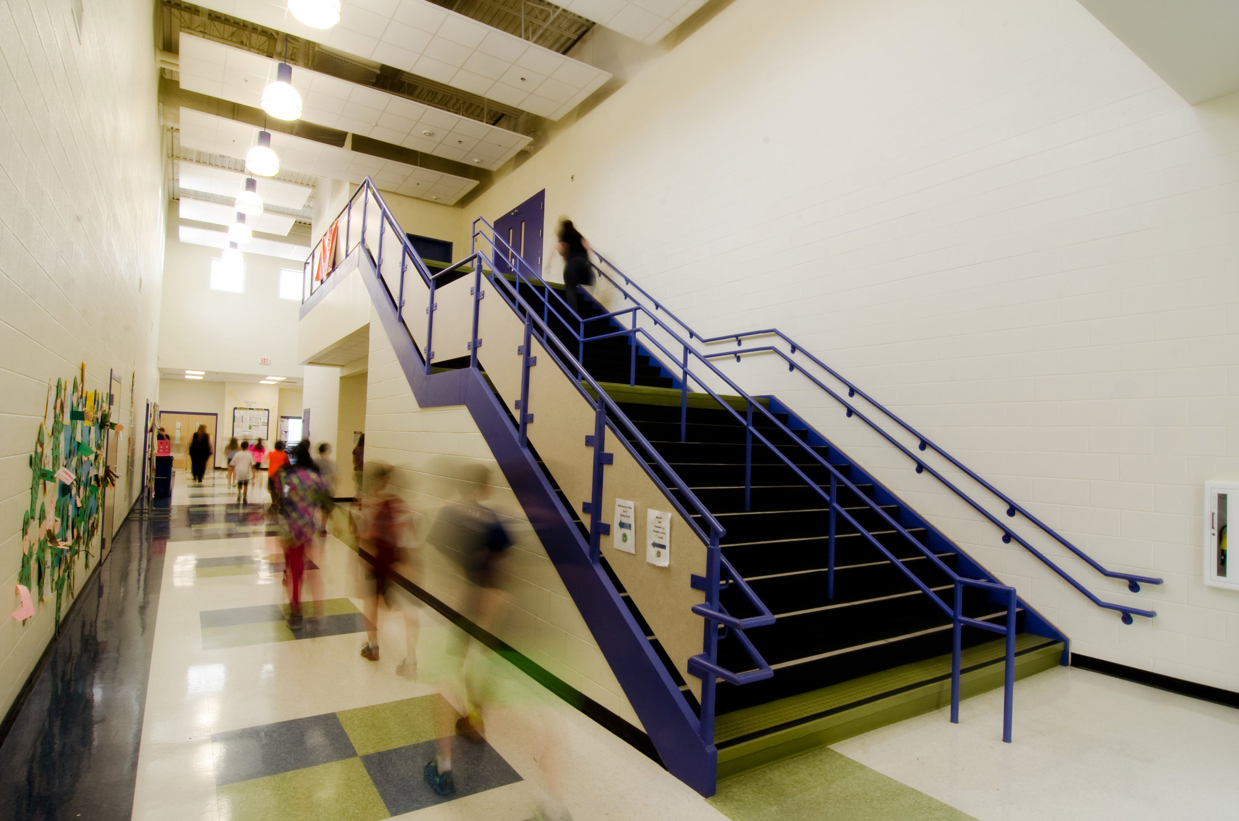 ADW-K-12-Education-Grand-Oak-Elementary-School-Huntersville-NC-Corridor.jpg