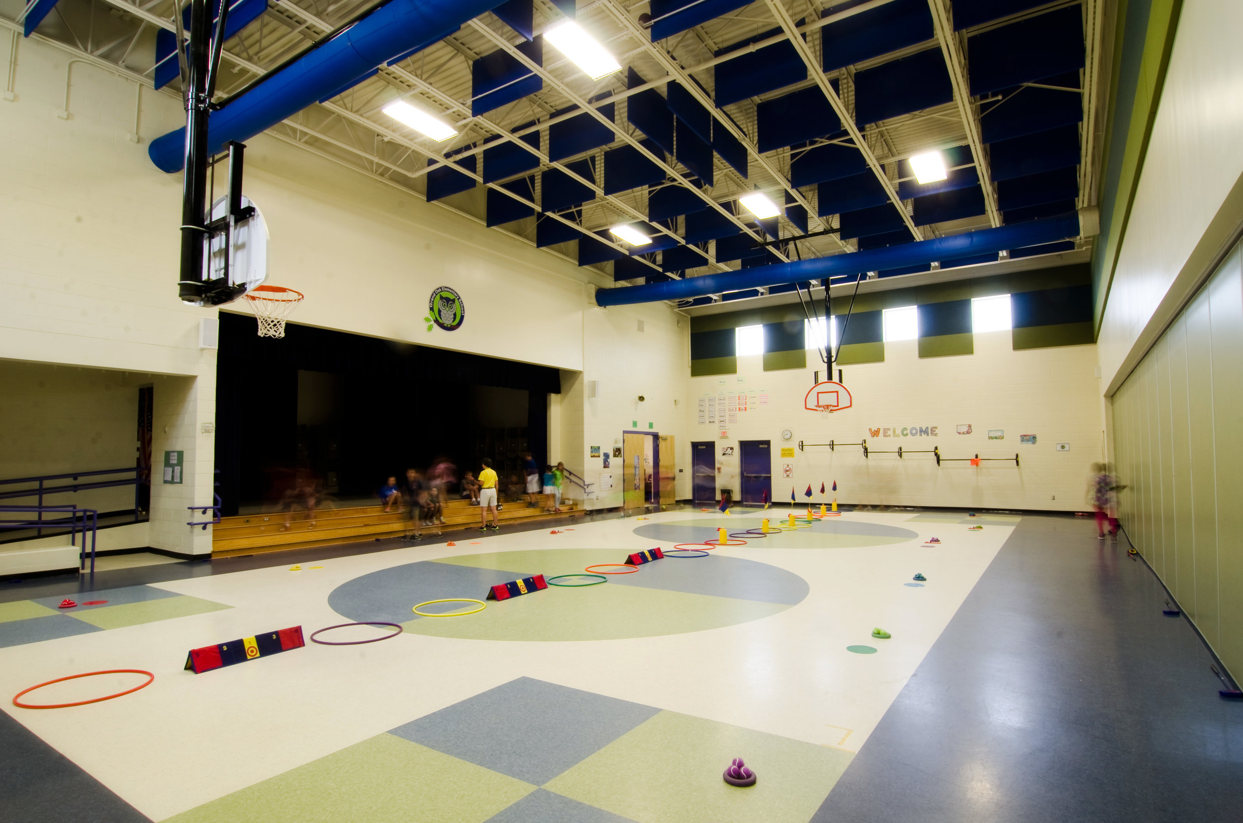 ADW-K-12-Education-Grand-Oak-Elementary-School-Huntersville-NC-Gymnasium.jpg