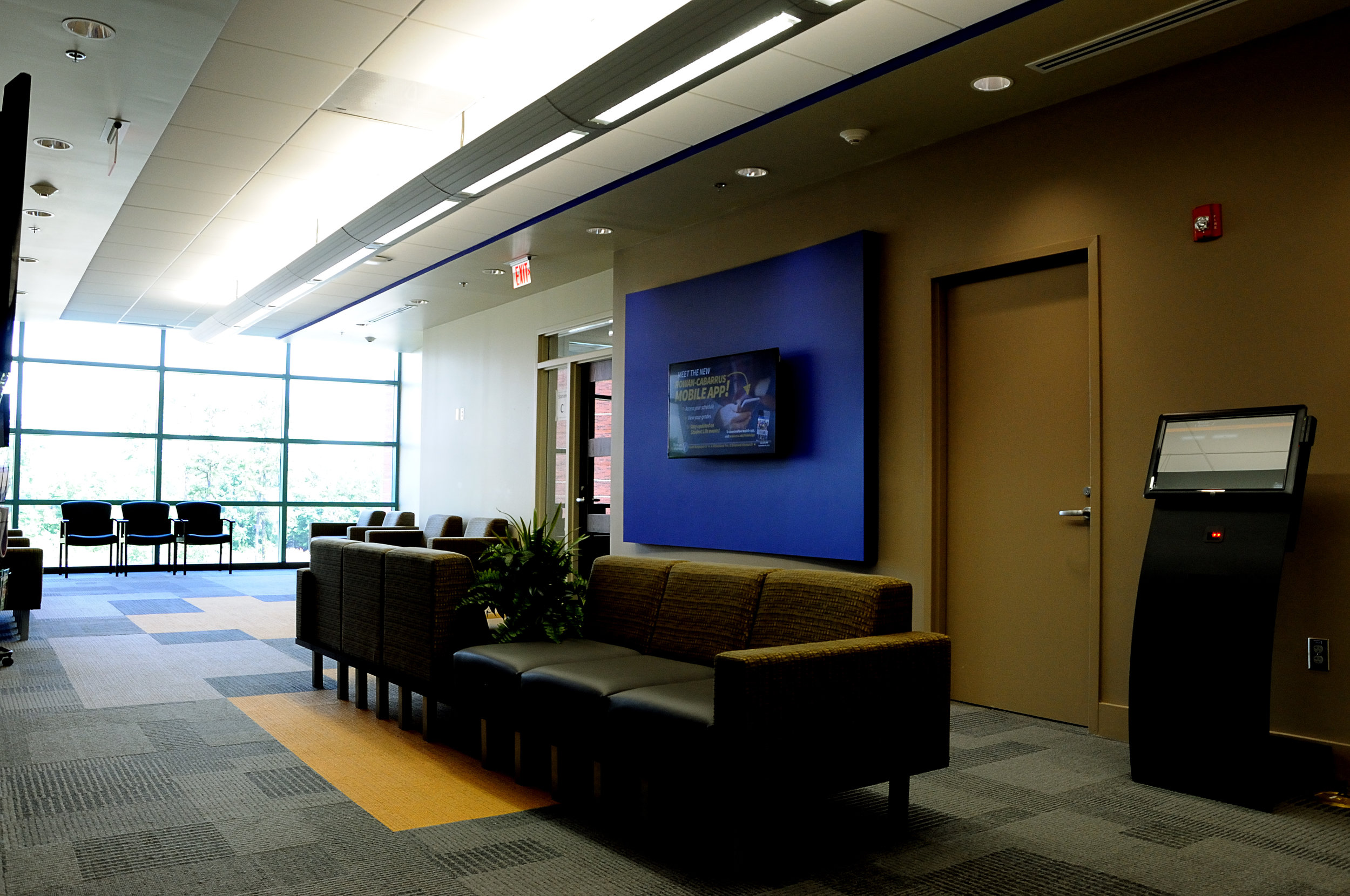 ADW-Higher-Education-RCCC-South-Campus-Concord-NC-Building-1000-Student-Services-Renovation-1.jpg
