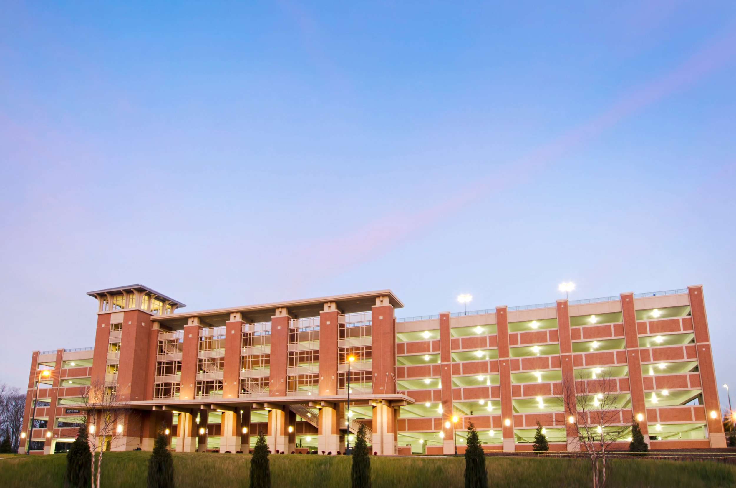 ADW-Higher-Education-UNC-Charlotte-NC-Parking-Deck-1.jpg