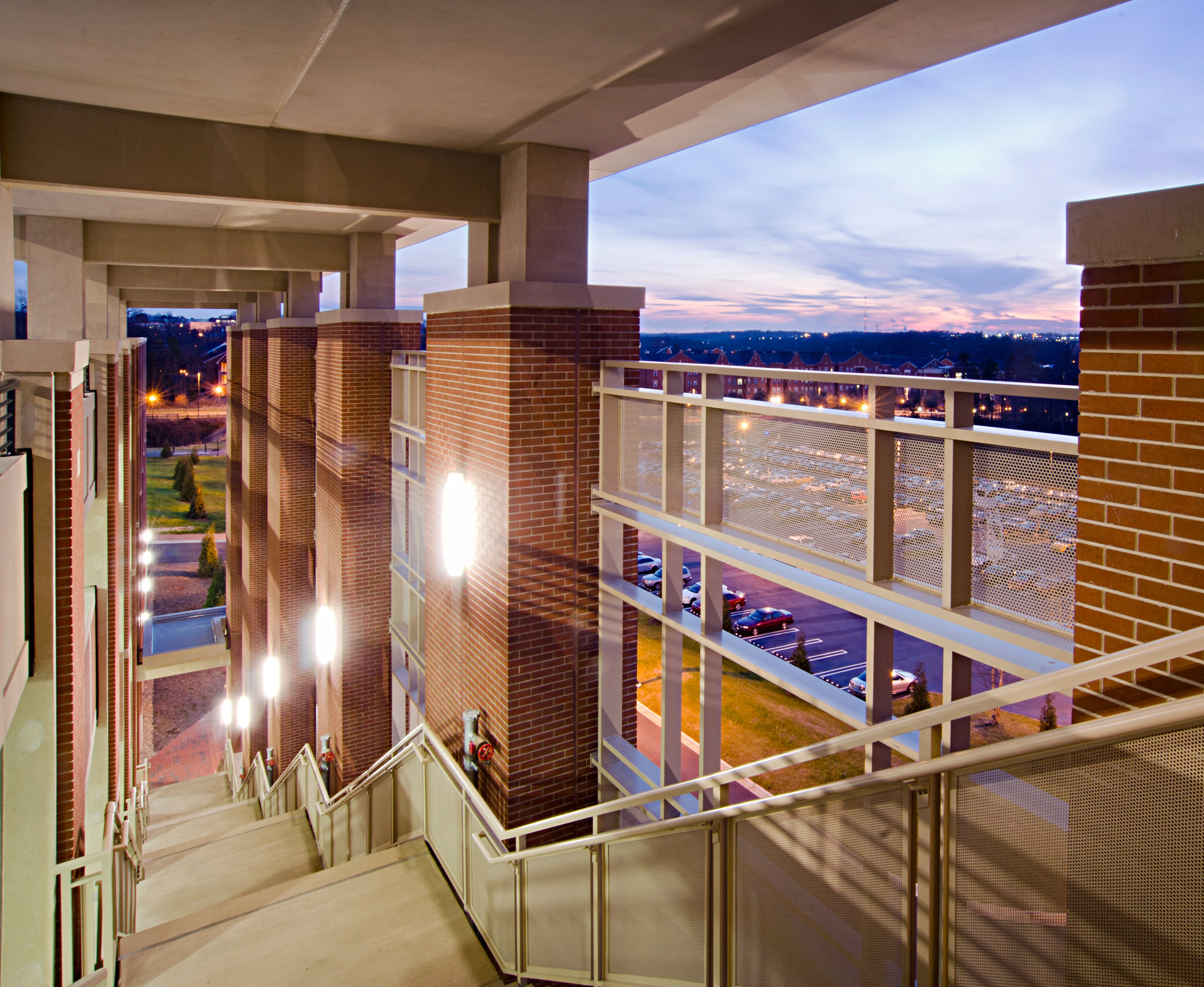 ADW-Higher-Education-UNC-Charlotte-NC-Parking-Deck-3.jpg