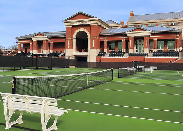 ADW-Higher-Education-UNC-Charlotte-NC-Tennis-2.jpg