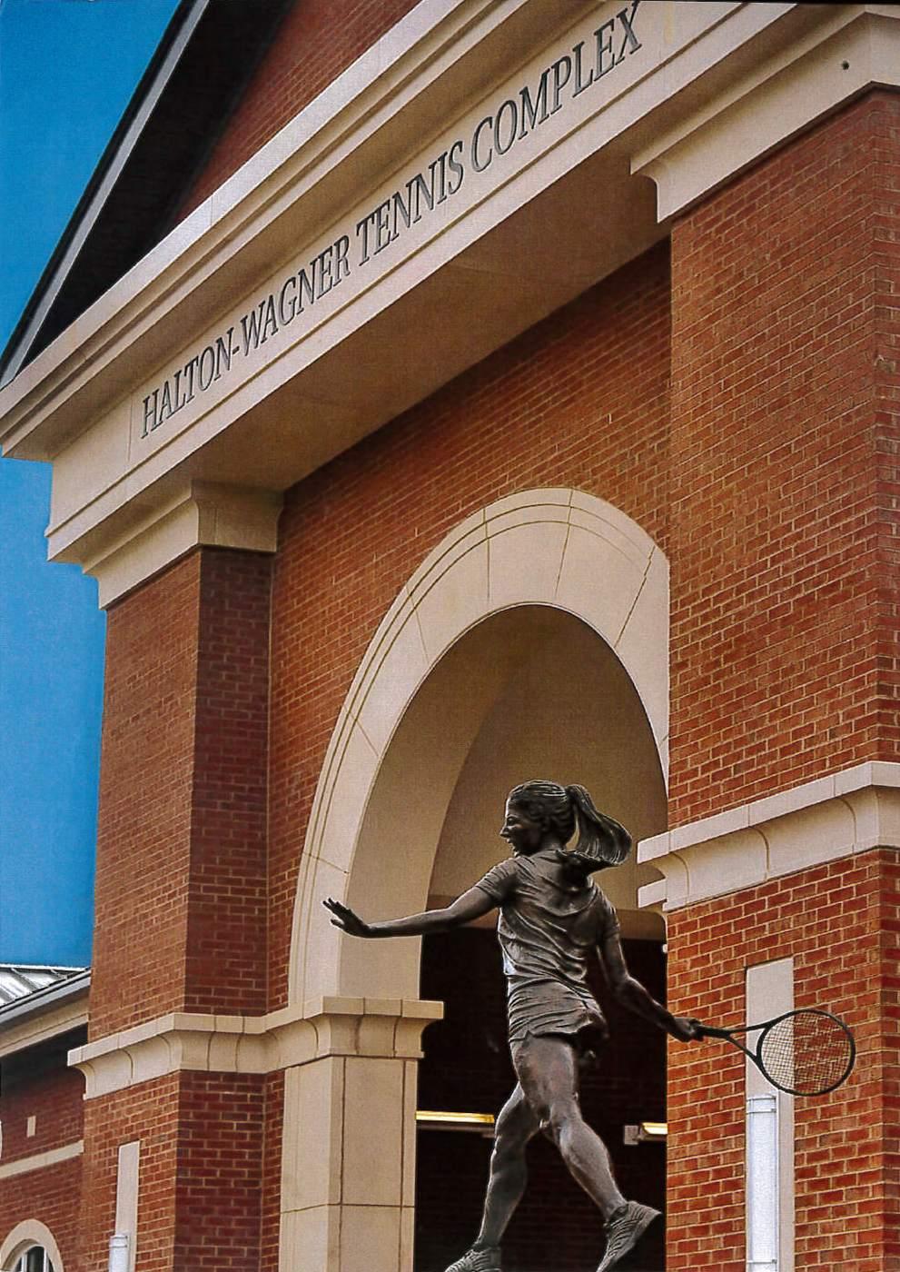 ADW-Higher-Education-UNC-Charlotte-NC-Tennis-1.jpg