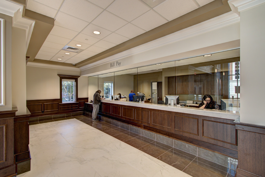 ADW-Civic-City-Hall-Concord-NC-Counter.JPG