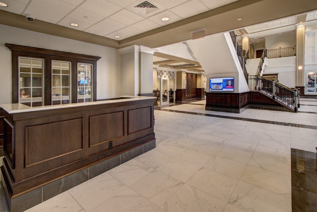 ADW-Civic-City-Hall-Concord-NC-Lobby-1.JPG
