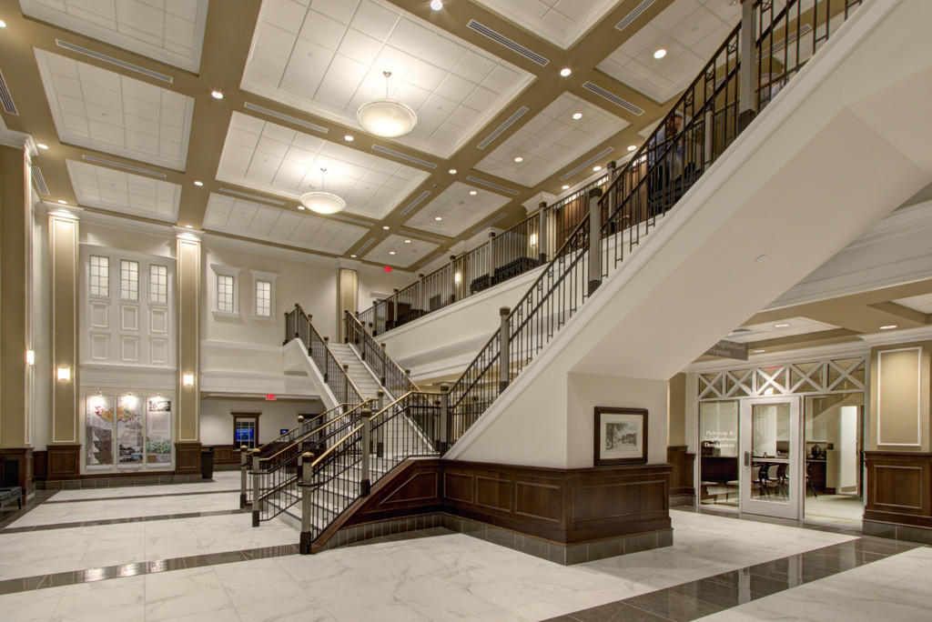 ADW-Civic-City-Hall-Concord-NC-Lobby-2.JPG
