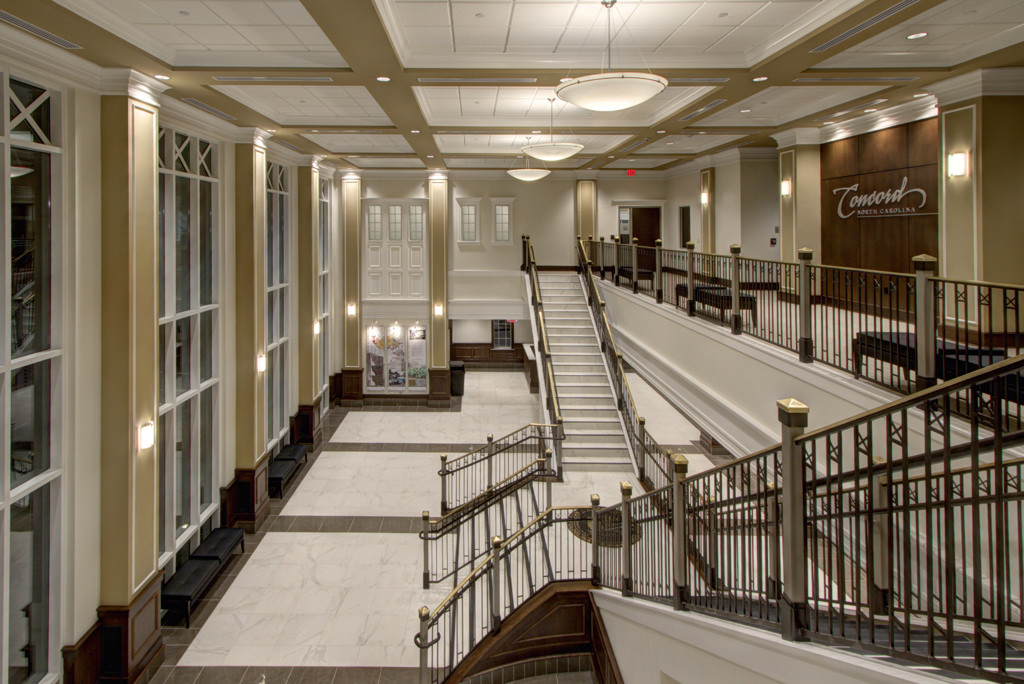 ADW-Civic-City-Hall-Concord-NC-Lobby-3.JPG