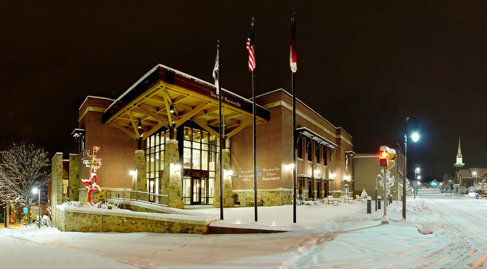 ADW-Civic-Town-Hall-Police-Waynesville-NC-Exterior.jpg