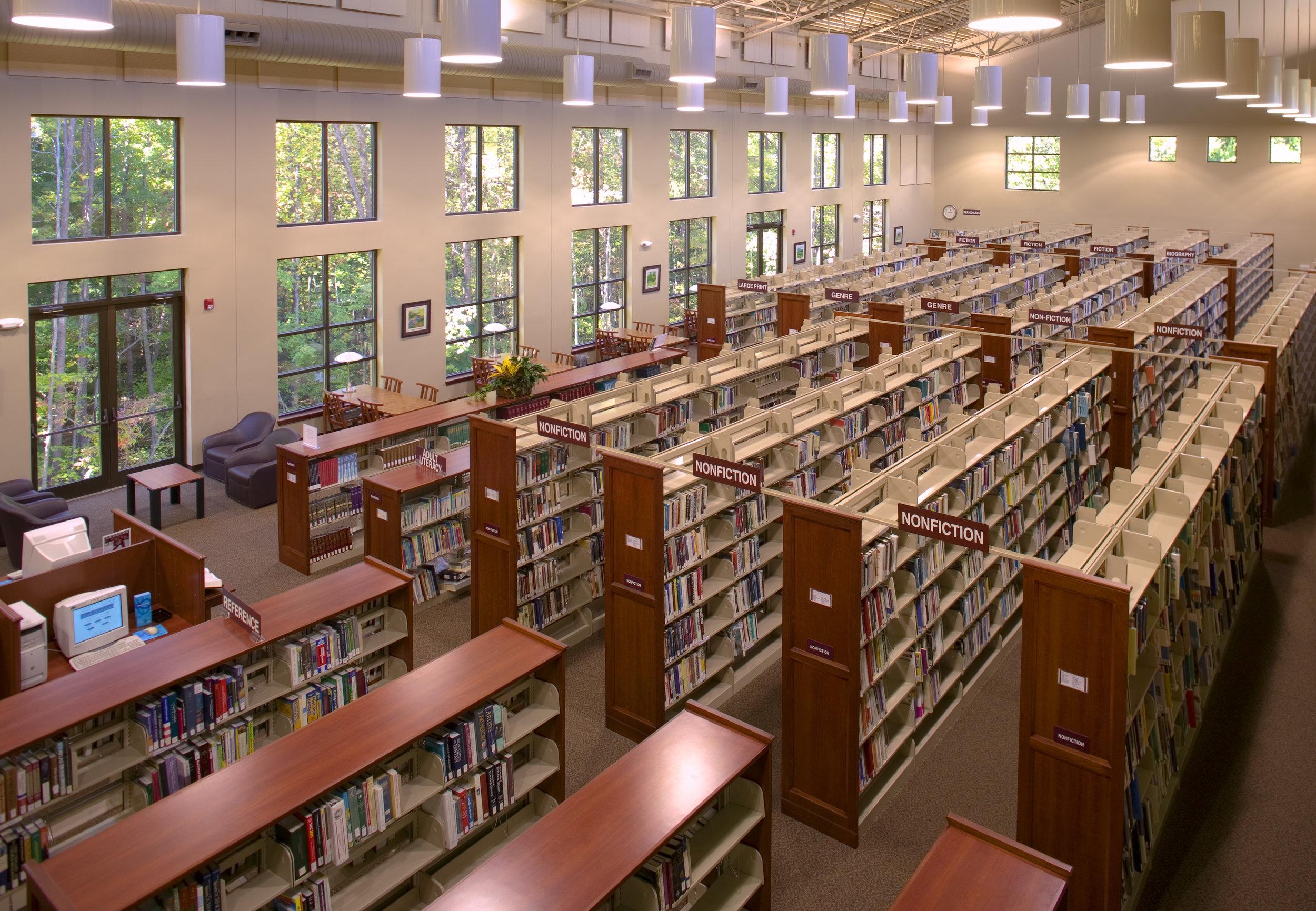 ADW-Civic-Library-Polk-County-Columbus-NC-Interior-1.jpg