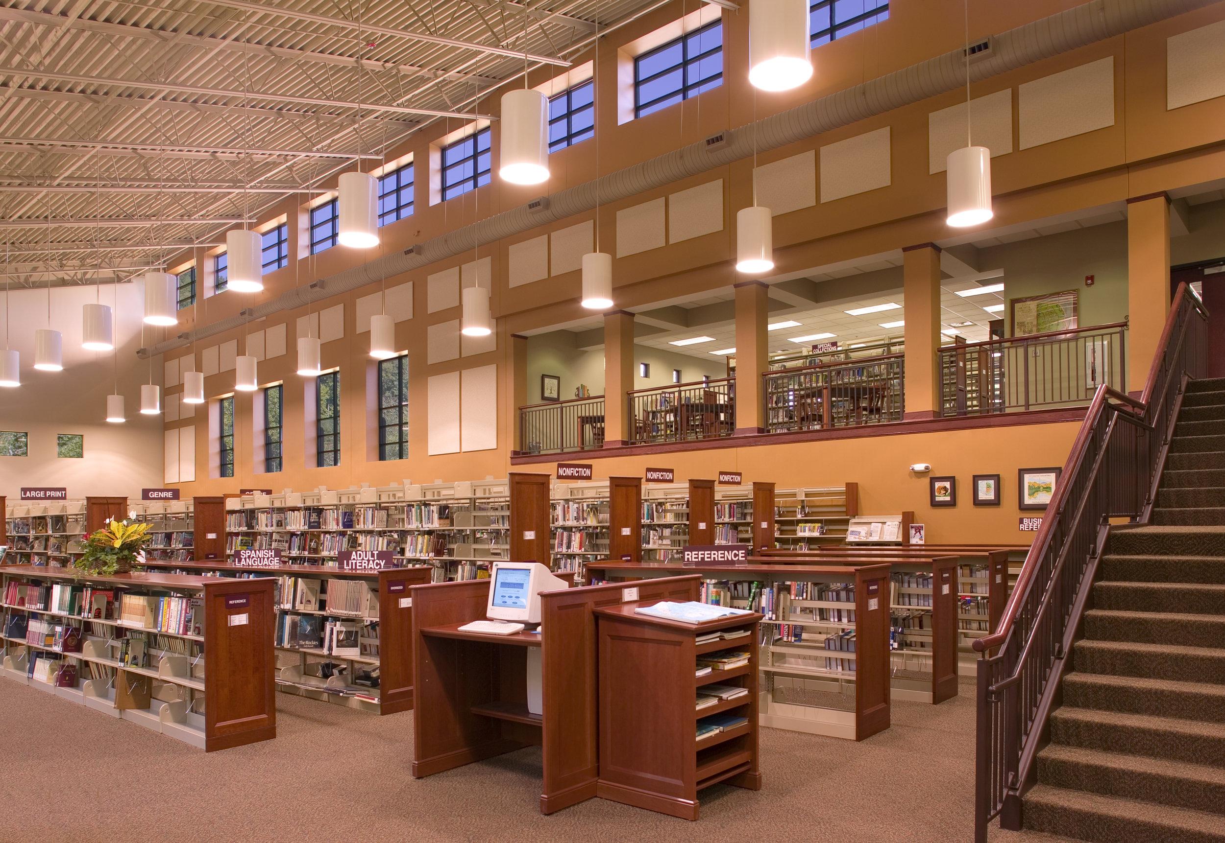 ADW-Civic-Library-Polk-County-Columbus-NC-Interior-2.jpg