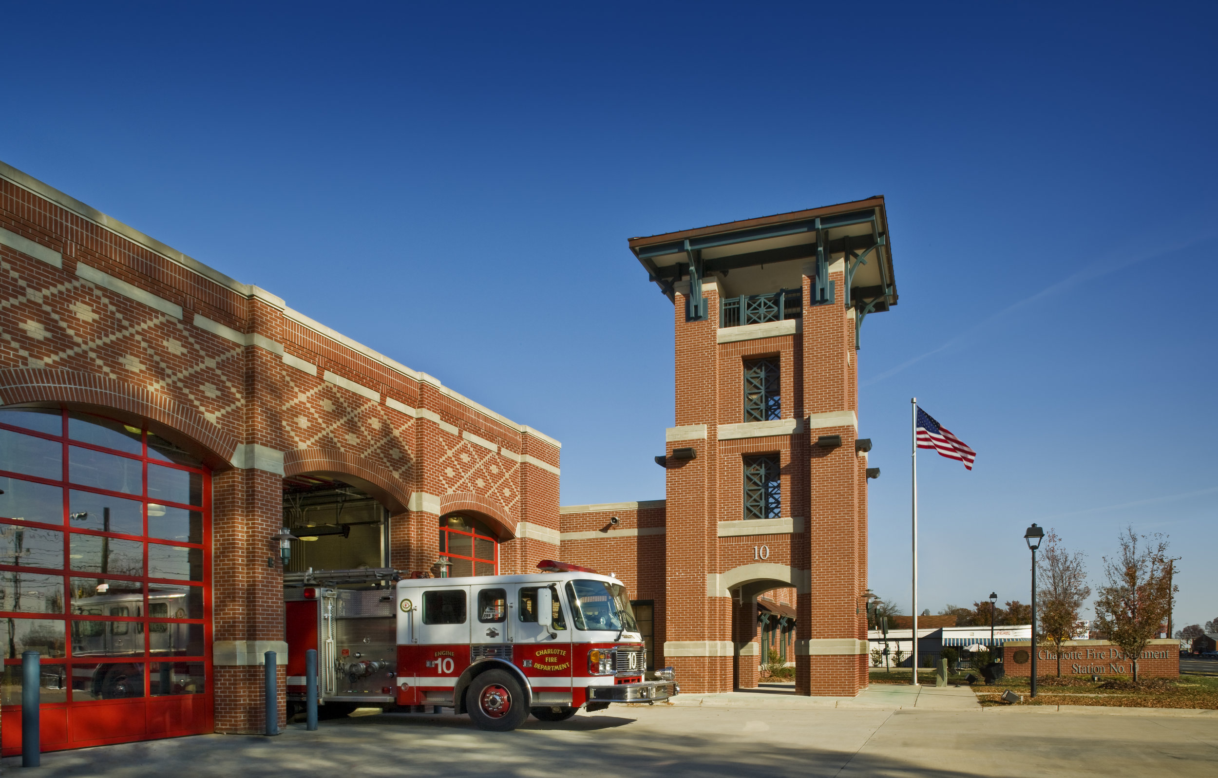 ADW-Public-Safety-Fire-Station-1-Charlotte-NC-Exterior-2.jpg