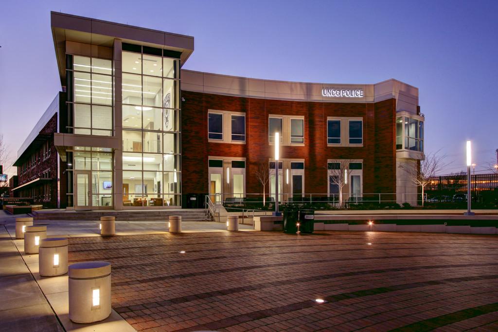 ADW-Public-Safety-UNC-Greensboro-Campus-Police-Greensboro-NC-Exterior-2.JPG