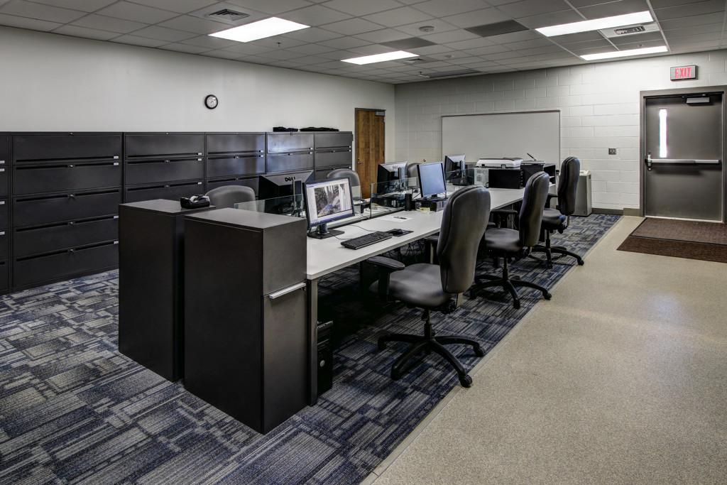 ADW-Public-Safety-UNC-Greensboro-Campus-Police-Greensboro-NC-Interior-2.JPG