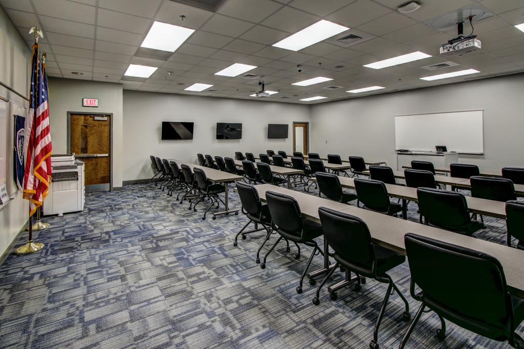 ADW-Public-Safety-UNC-Greensboro-Campus-Police-Greensboro-NC-Interior-4.JPG