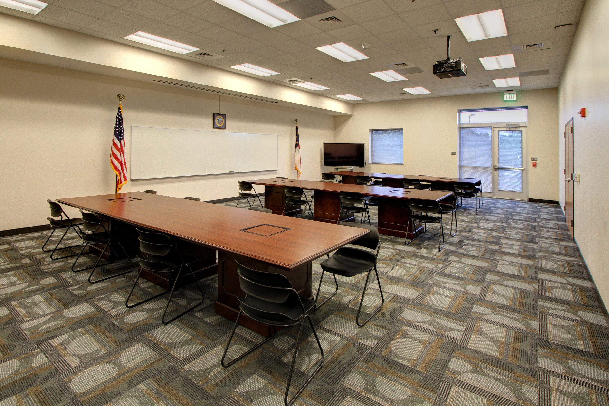 ADW-Public-Safety-Office-NC-DOT-DMV-SHP-Huntersville-NC-Interior-5.JPG